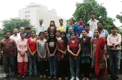 Alumni 2011-12