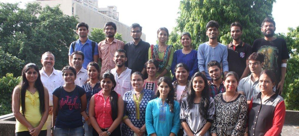 Alumni 2015-16