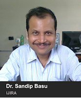 Dr. Sandip Basu
