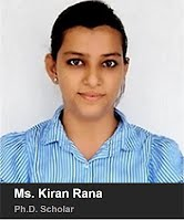 https://sites.google.com/a/smita-iitd.com/research-lab/group-members/current-members-123/ms-kiran-rana