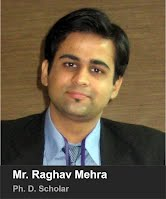 https://sites.google.com/a/smita-iitd.com/research-lab/group-members/smita-a/ph-d/mr-raghav-mehra