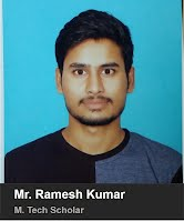 https://sites.google.com/a/smita-iitd.com/research-lab/group-members/smita-a/alumni-2018-19/mr-ramesh-kumar