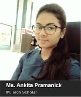 https://sites.google.com/a/smita-iitd.com/research-lab/group-members/smita-a/alumni-2018-19/ms-ankita-pramanick