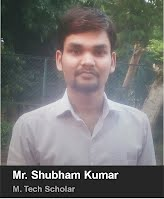 https://sites.google.com/a/smita-iitd.com/research-lab/group-members/smita-a/alumni-2018-19/shubham-kr