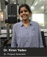 https://sites.google.com/a/smita-iitd.com/research-lab/group-members/current-members-123/dr-kiran-yadav