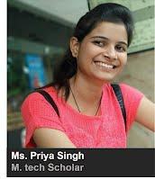 https://sites.google.com/a/smita-iitd.com/research-lab/group-members/current-members-123/ms-priya-singh