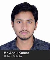 https://sites.google.com/a/smita-iitd.com/research-lab/group-members/current-members-123/mr-ashu-kumar
