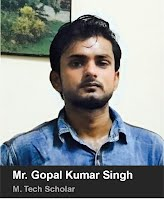 https://sites.google.com/a/smita-iitd.com/research-lab/group-members/smita-a/alumni-2018-19/mr-gopal-kumar-singh
